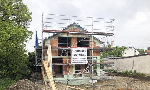 Immobilien Olching Kaufen